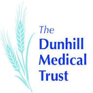 http://dunhillmedical.org.uk/