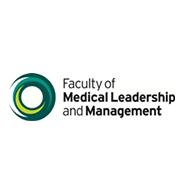 FMLM Sponsor Logo