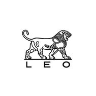LEO Sponsor Logo