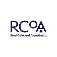 RCoA Sponsor Logo