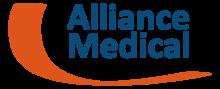 Alliance Medical
