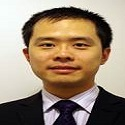 Dr Henry Tam