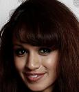 Dr Farhana Mann