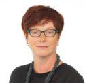 Anita Charlesworth CBE - Expert Judge