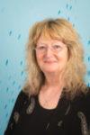 Christine Morgan - Patient Judge