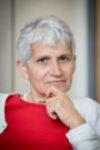 Dr Clare Gerada - Expert Judge