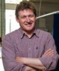 Professor Nicholas Hart - Expert Judge