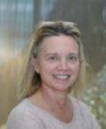 Sarah Brooke - Patient Judge