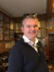 Simon Denegri OBE - Patient Judge